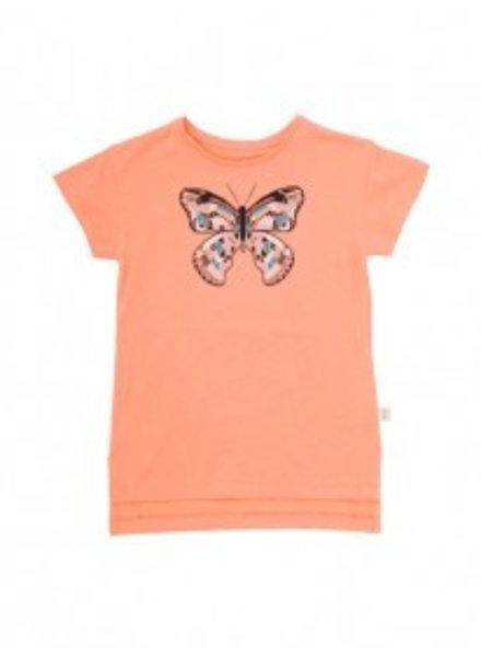 Iglo Indi Iglo Indi Butterfly top Fatilino