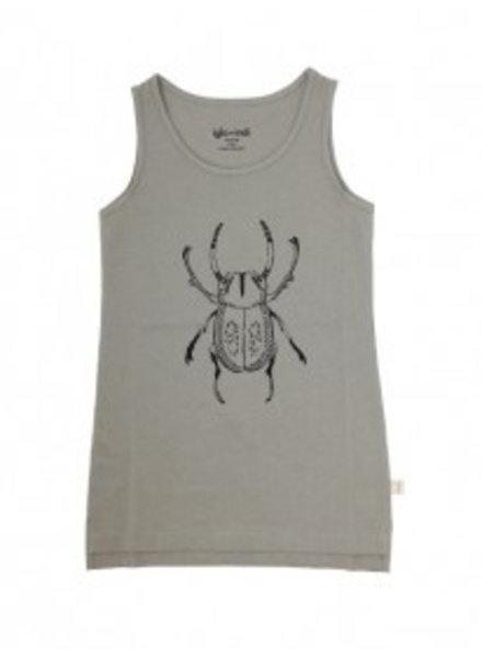 Iglo Indi Iglo Indi Beetle top Fatilino