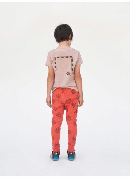 Bobo choses 117167 117017  tshirt