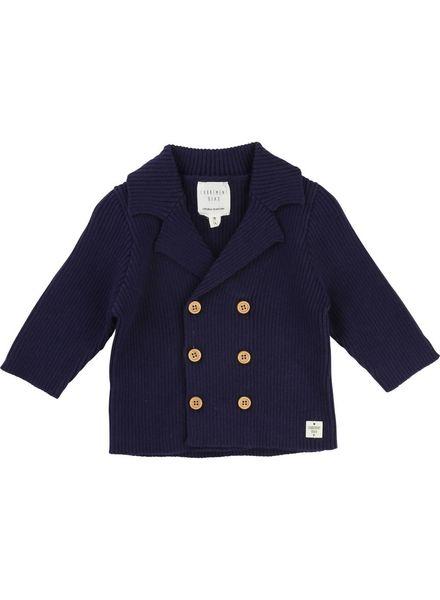 Carrement beau vest carrement beau y95060