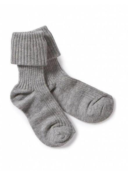 MP Denmark sokjes grijs