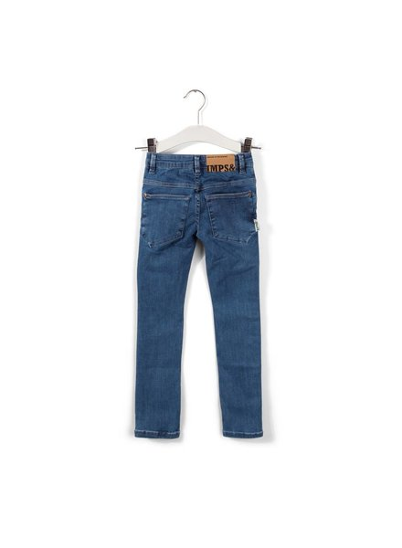 imps&elfs imps&elfs jeans mila light 2170952