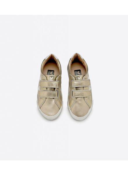 veja Veja sneakers goud