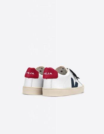 veja Veja sneakers WIT