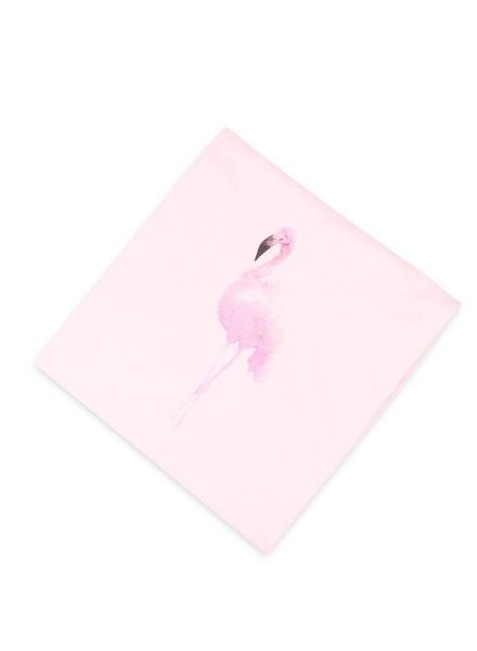 One we like Deken owl flamingo