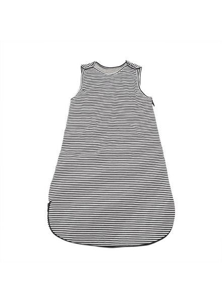 mingo Sleepingbag mingo stripes