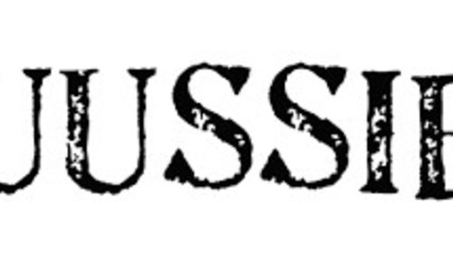 suussies