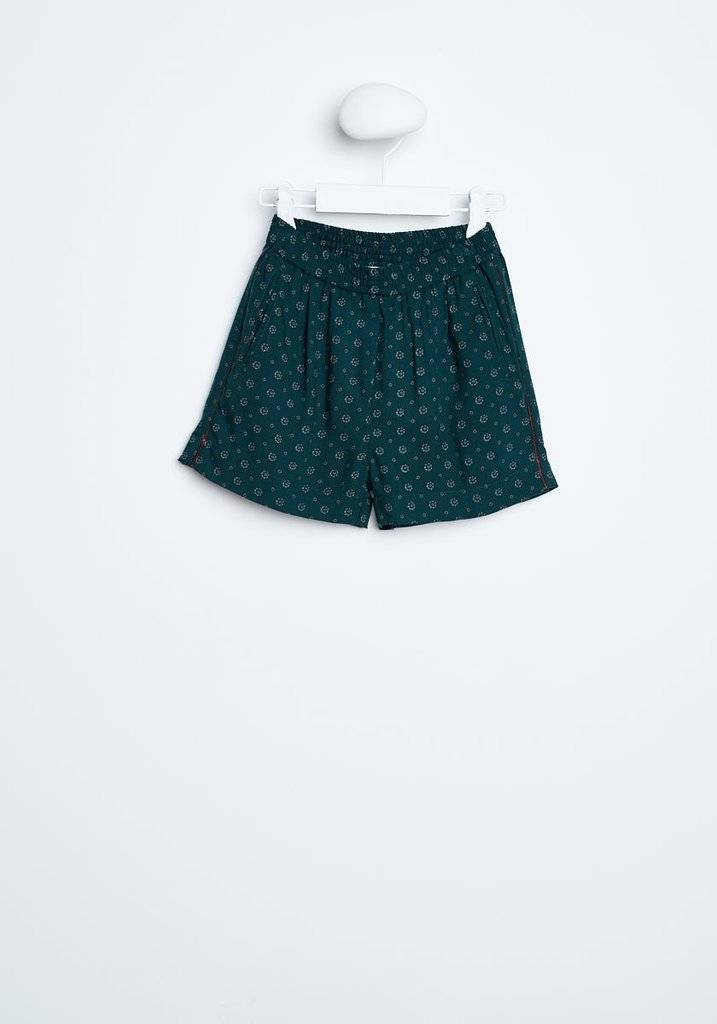 Bellerose Short loppa