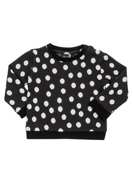 CarlijnQ Moon sweater