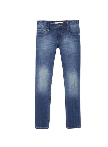 Levi's Levis jeans 92252j blue