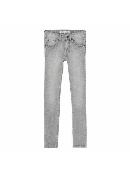 Levi's Levis jeans 22297