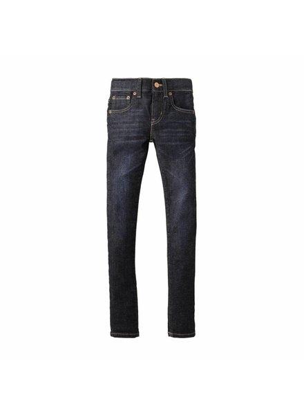 Levi's Levis jeans 22237 denim