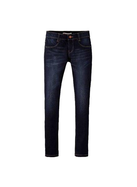 Levi's Levis jeans 23587 denim