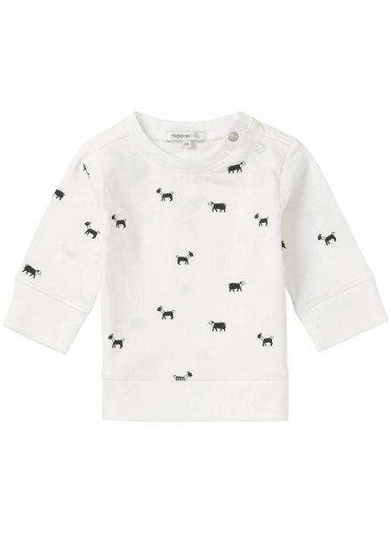 noppies Sweater guymon 74414