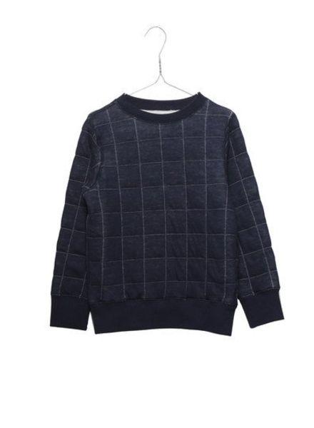 Bellerose Maxx sweater bellerose