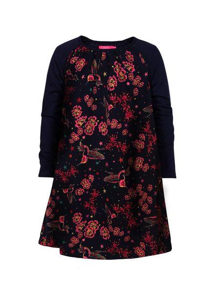 Le Big Gemma jurk