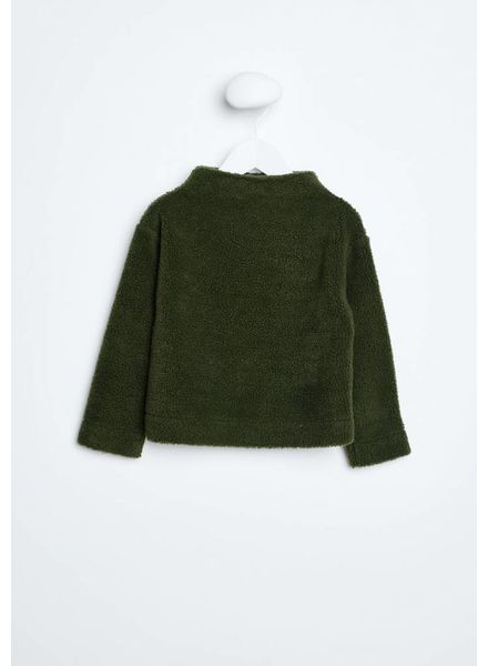 Bellerose Sweater never mind