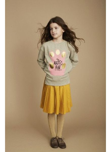 Soft Gallery Cira sweatshirt aw17
