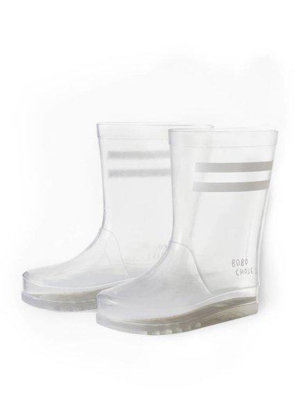 Bobo choses Bobo choses rain boots