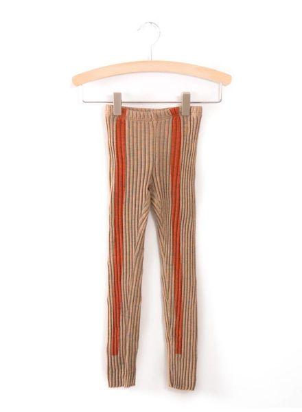 Bobo choses Legging stripe 217049