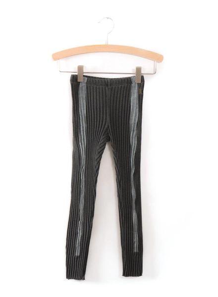 Bobo choses Legging stripe 217051