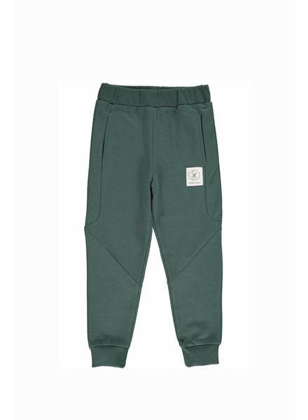 Gro Company Sweatpants green