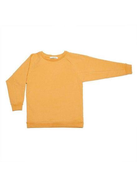 mingo Sweater oker