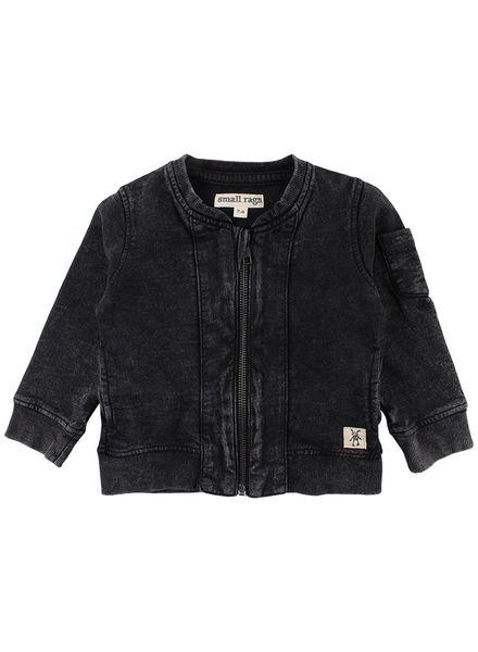 Small Rags Vest zwart 60578