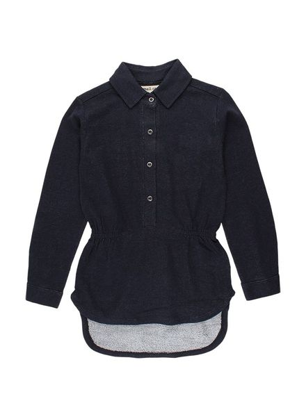 Small Rags Blouse jurk 70535