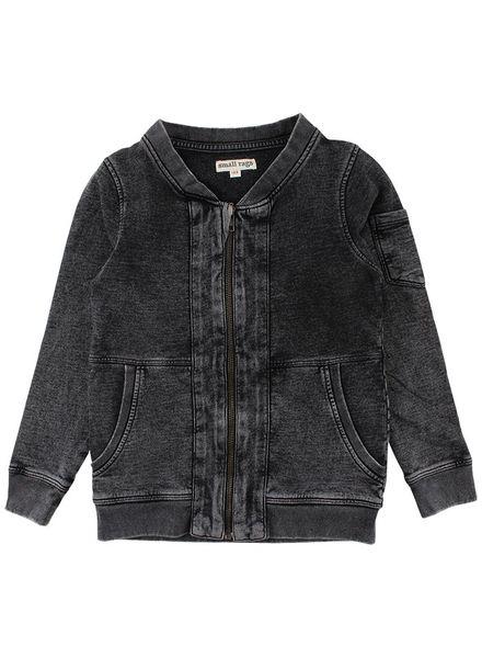 Small Rags Vest zwart 70572
