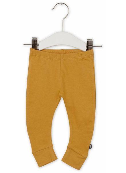 imps&elfs Gold yellow legging