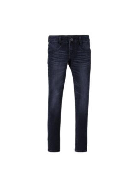 Levi's nk 23637 jeans met glitter
