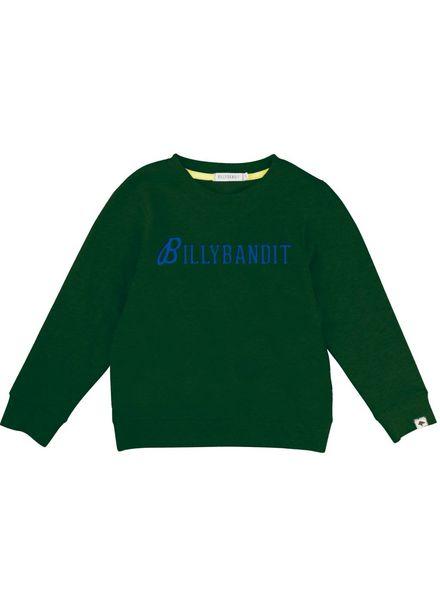 Billybandit Sweater Billybandit v25230