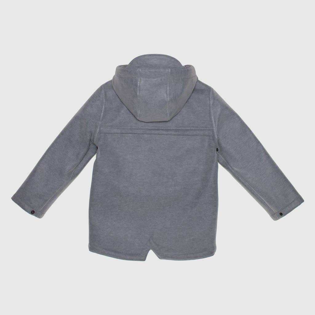 Gosoaky Elephant man coated grey