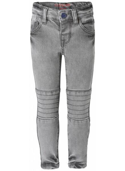 noppies Jeans slimfit 75410
