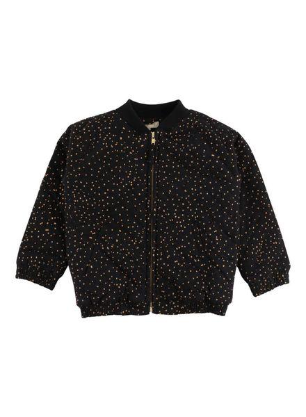 Soft Gallery Jacket dagny
