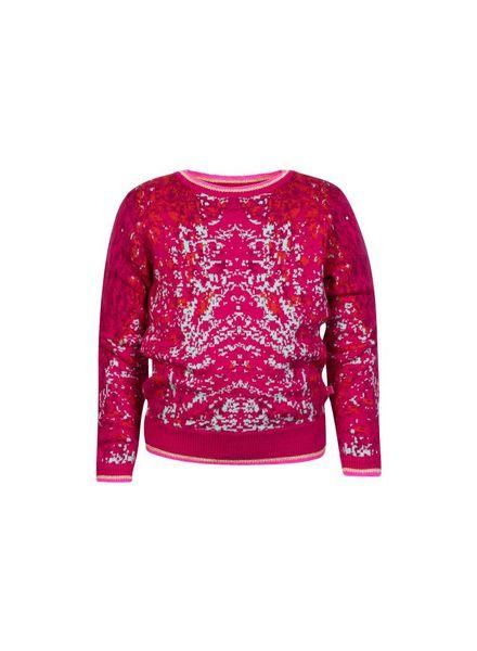 Le Big Gala sweater sw00035