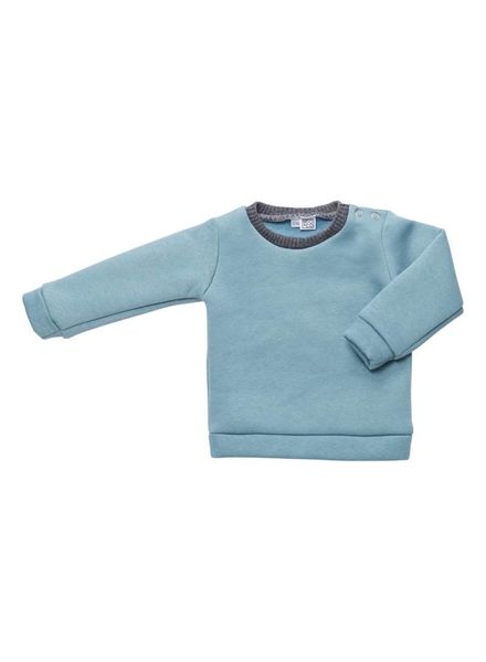 Mioandco Sweater soft