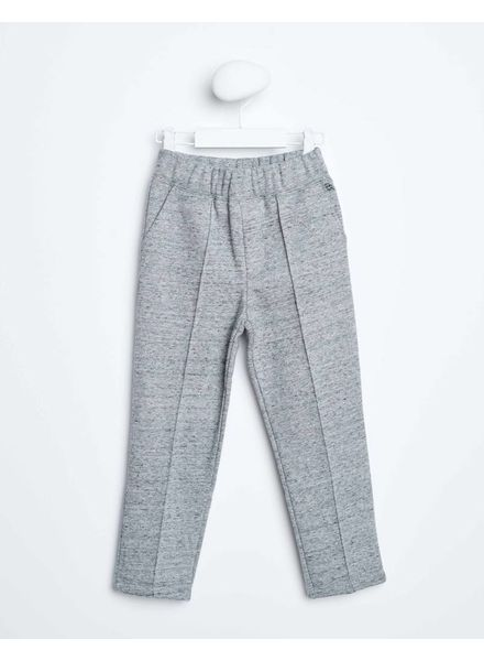 Bellerose FOD sweatpants