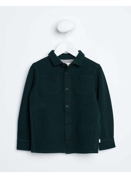 Bellerose Polo blouse biko