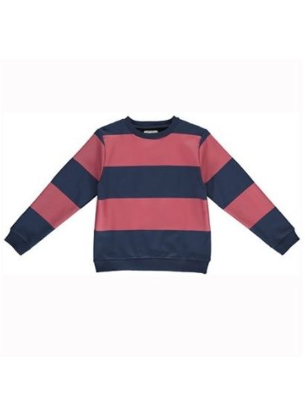 Gro Company Sweater navy