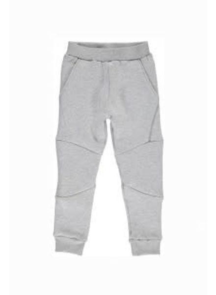 Gro Company Sweatpants berlin
