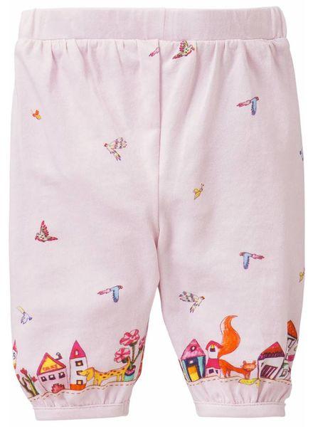oilily Toyah pants