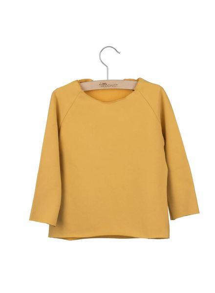 Little Hedonist Sweater Jonathan honeygold
