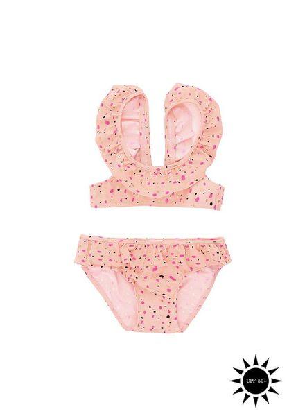 Soft Gallery Alicia bikini