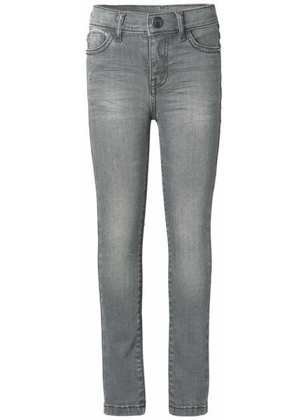 noppies Jeans Nop donkergrijs