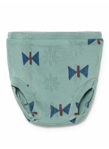 Bobo choses Klein broekje butterfly culotte