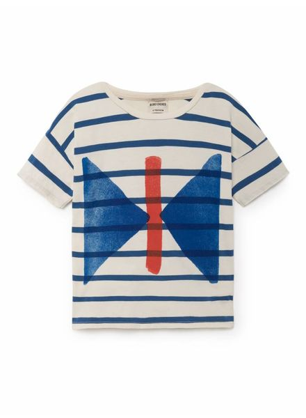 Bobo choses Butterfly t-shirt