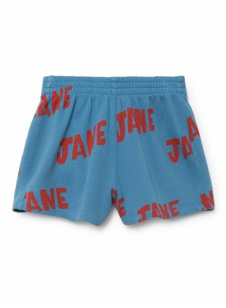 Bobo choses Jane running shorts