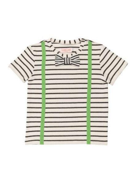 BangBang CPH Tshirt Louis